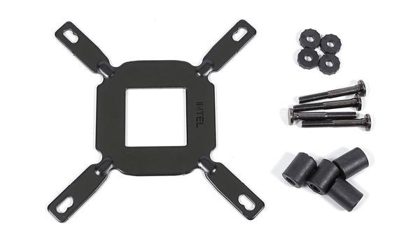 Fractal Design Lumen S24 review_00014_DxO