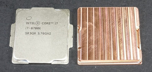 Rockit Cool Copper IHS for LGA115X review_03665