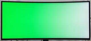LG 34GK950G-B review_07400_DxO