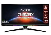 MSI Optix MEG381CQR Plus (1)