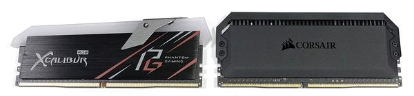 Team XCALIBUR Phantom Gaming RGB review_00637_DxO