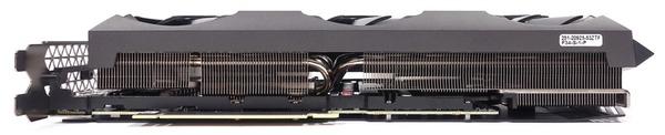 ZOTAC GAMING GeForce RTX 3090 Trinity review_03624_DxO