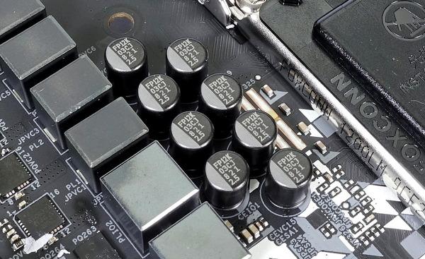 ASRock Z490 Steel Legend_00440_DxO