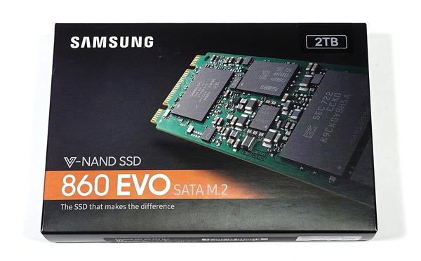 Samsung SSD 860 EVO M.2 2TB review_01287_DxO