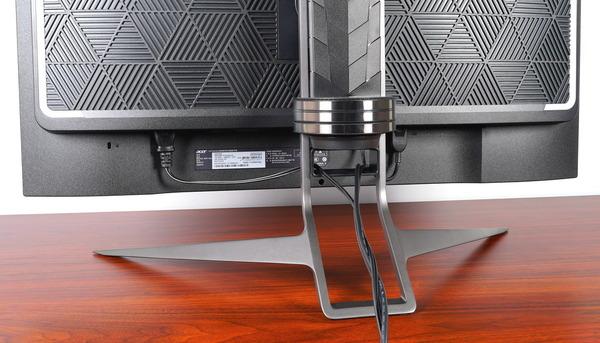 Acer Predator XB323QK NV review_04281_DxO