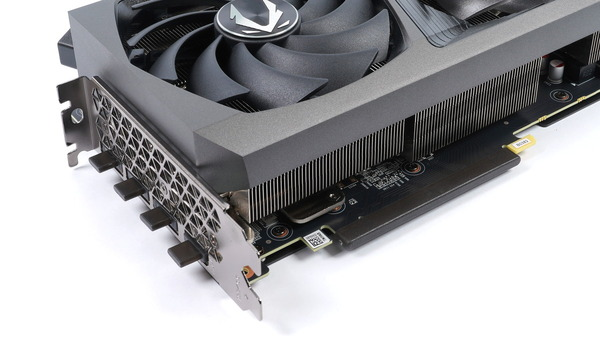 ZOTAC GAMING GeForce RTX 3090 AMP Extreme Holo review_05439_DxO