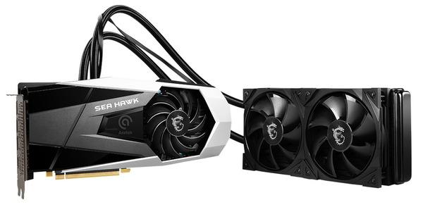 MSI GeForce RTX 3080 SEA HAWK X 10G (3)