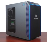 Gaming BTO PC