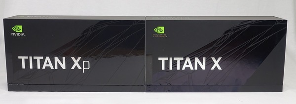 NVIDIA TITAN Xp review06271