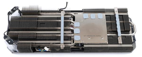 PowerColor Red Devil Radeon RX 6700 XT review_05429_DxO