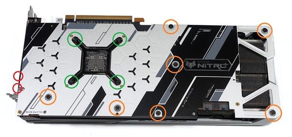 SAPPHIRE NITRO+ Radeon RX 5700 XT review_02451_DxO