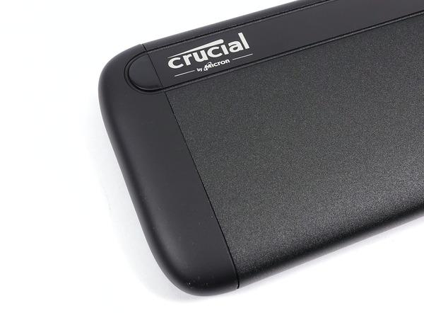 Crucial X8 Portable SSD 2TB review_04986_DxO