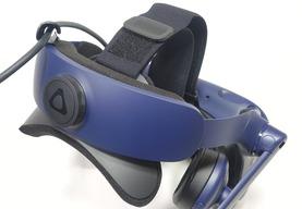 Oculus Rift S review_06593