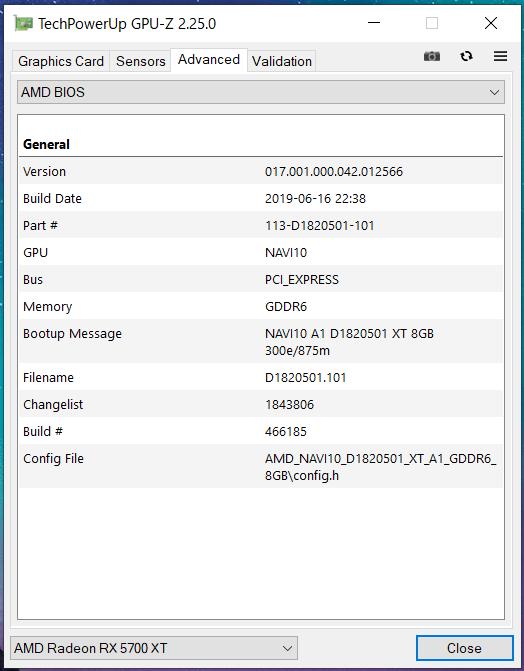 Radeon RX 5700 XT Reference_GPU-Z (3)