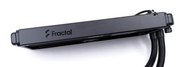 Fractal Design Lumen S24 review_08033_DxO