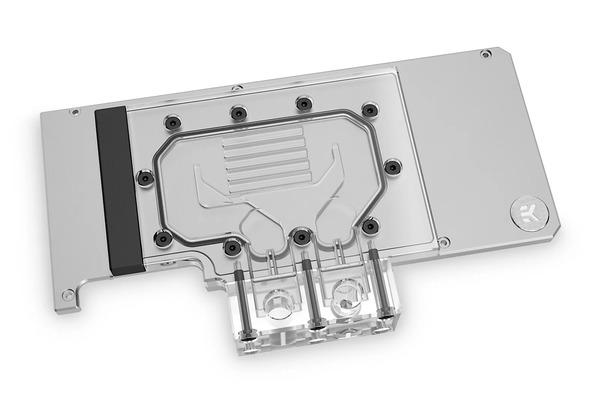EKWB EK-Quantum Vector RE RTX 3080_3090 Active Backplate_pl (1)