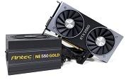 Antec NeoECO GOLD