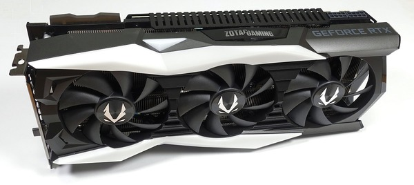 ZOTAC GAMING GeForce RTX 2080 AMP Extreme review_04189_DxO