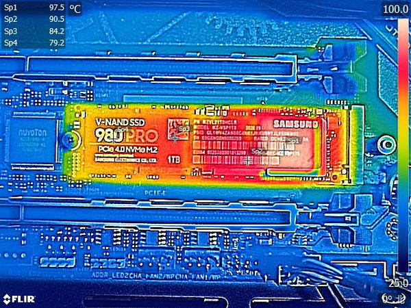Samsung SSD 980 PRO 1TB_FLIR_without-