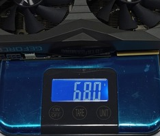 ZOTAC GAMING GeForce RTX 2070 SUPER MINI review_02587_DxO