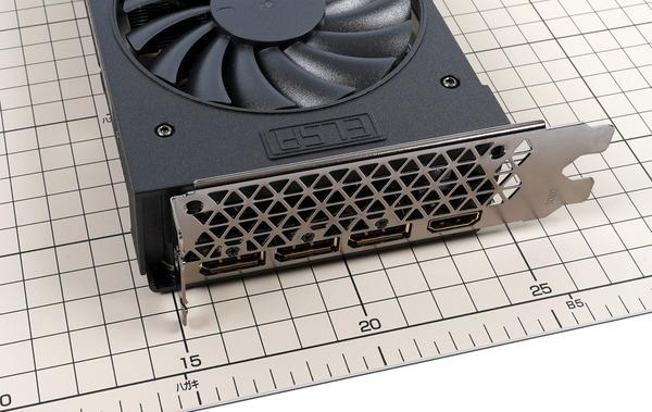 ELSA GeForce RTX 3070 S.A.C review_05161_DxO