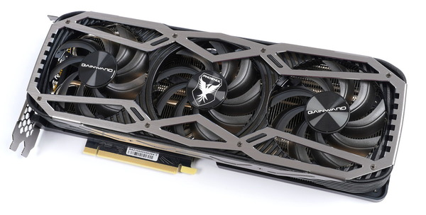 Gainward GeForce RTX 3080 Ti Phoenix review_04712_DxO