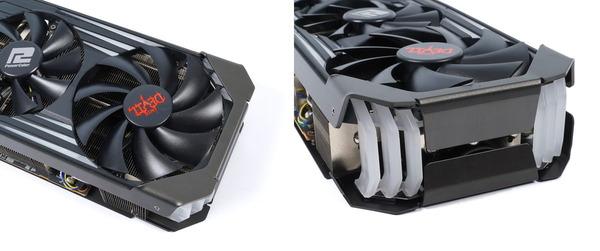 PowerColor Red Devil Radeon RX 6700 XT review_05412_DxO-horz