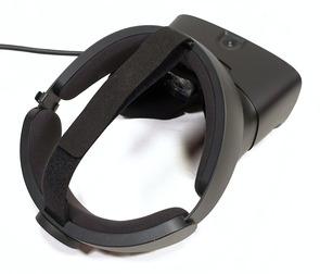 Oculus Rift S review_09300_DxO_DxO