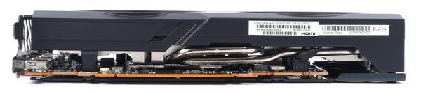 SAPPHIRE PULSE AMD Radeon RX 6600 XT GAMING OC 8G GDDR6 review_06802_DxO