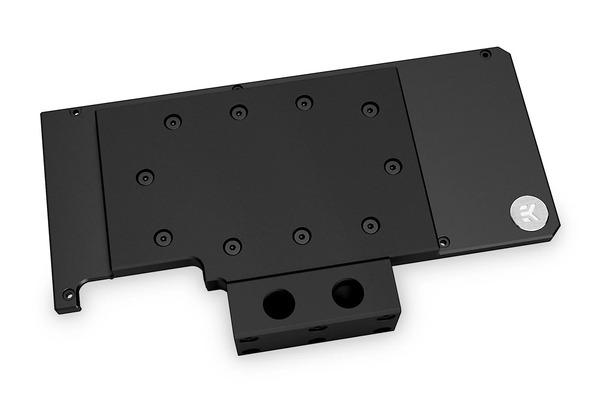 EKWB EK-Quantum Vector RE RTX 3080_3090 Active Backplate_ac (1)