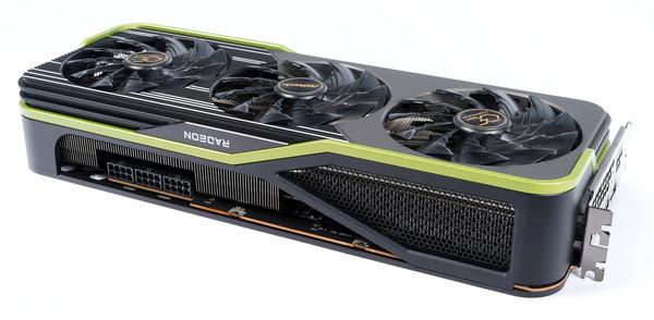 ASRock Radeon RX 6900 XT OC Formula 16GB review_03425_DxO