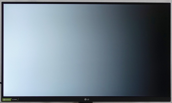 LG 27GL850-B review_03815_DxO
