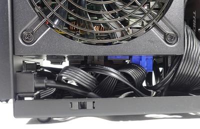 Cooler Master V850 SFX Gold review_01621a