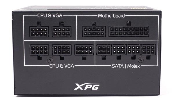 XPG Core Reactor 850W review_07579_DxO
