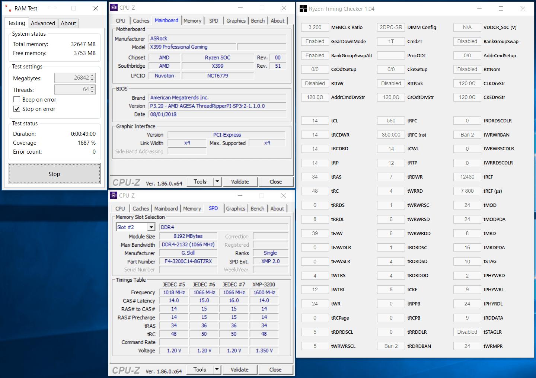 F4-3200C14Q-32GTZRX_2990WX_XMP_ramtest
