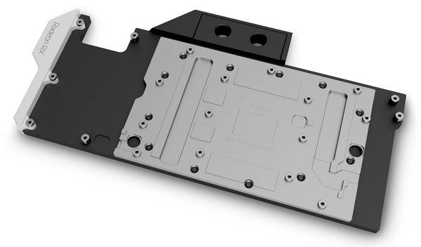 EK-Quantum Vector RX 6800_6900 D-RGB - Nickel + Acetal (2)
