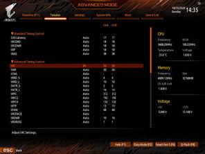 G.Skill Trident Z Neo F4-4000C17D-32GTZNB_B550_G_BIOS (2)