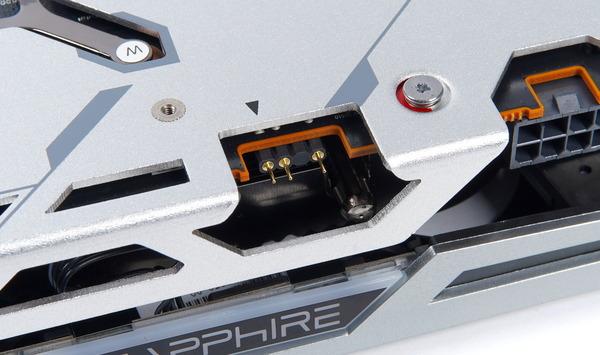 SAPPHIRE NITRO+ AMD Radeon RX 6600 XT GAMING OC 8GB GDDR6 review_06799_DxO