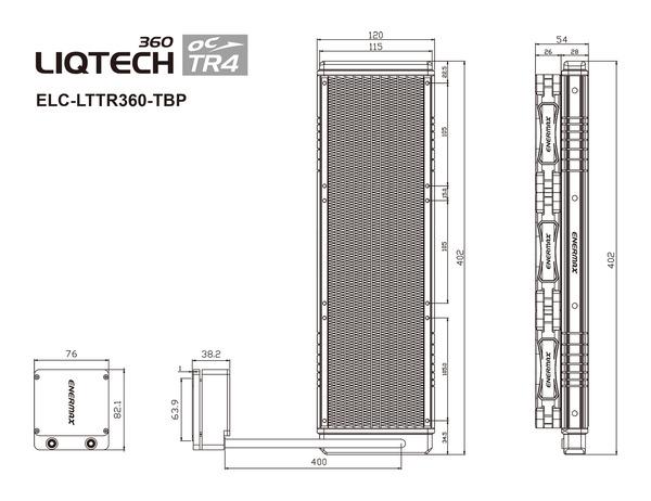 ELC-LTTR360-TBP_cad_h