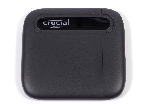 Crucial X6 Portable SSD 2TB review_06503_DxO