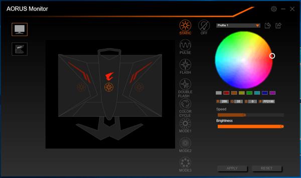 AORUS AD27QD_RGB Fusion (1)