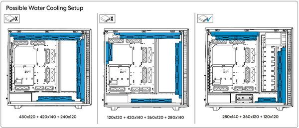 Fractal Design Define 7 XL_possible-DIY-Water