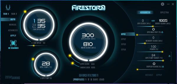 FireStorm_top