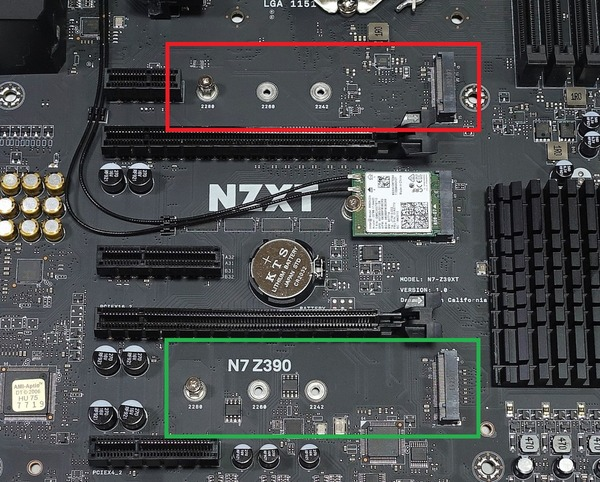 NZXT N7 Z390 review_01526a_DxO