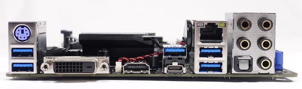 BIOSTAR X370GTN review_06620