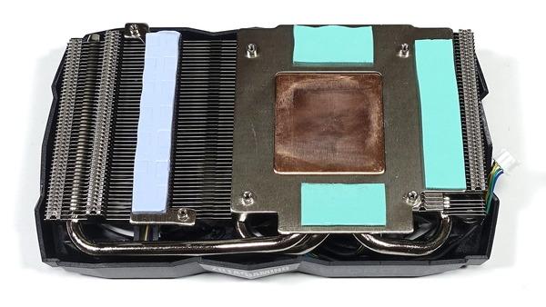 ZOTAC GAMING GeForce GTX 1660 SUPER Twin Fan review_03387_DxO