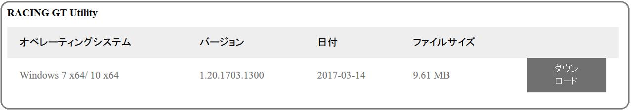 BIOSTAR X370GTN_bios_led_4