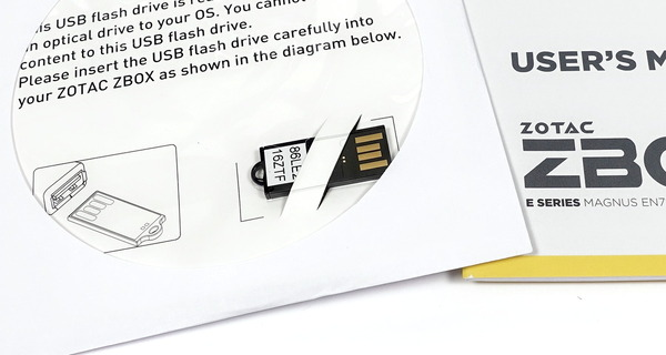 ZBOX E-series EN52060V review_09258_DxO