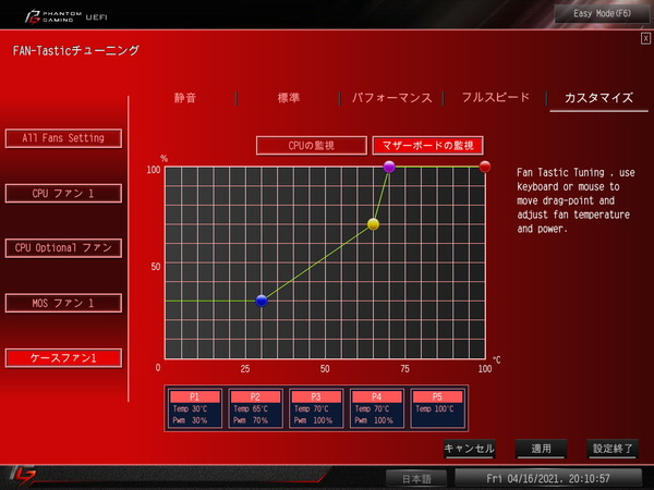 ASRock Z590 Phantom Gaming-ITXTB4_BIOS_Fan_6