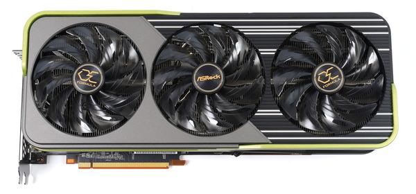 ASRock Radeon RX 6900 XT OC Formula 16GB review_03418_DxO